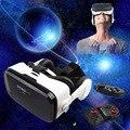 Xiaozhai BOBOVR Z4 3D VR Очки Очки Виртуальной Реальности Видео Google Картон Гарнитуры forAndroid IOS 4-6 дюймов Смартфон