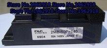 2MBI50N-120 2MBI50P-140 2MBI75N-060