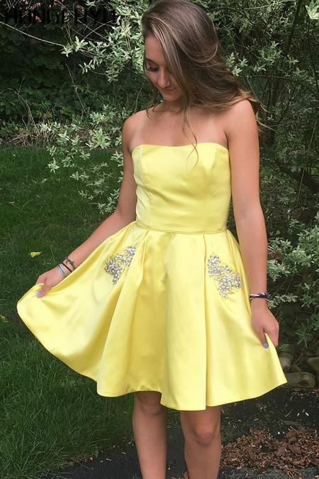 short-yellow-cocktail-party-gown[419] (2)