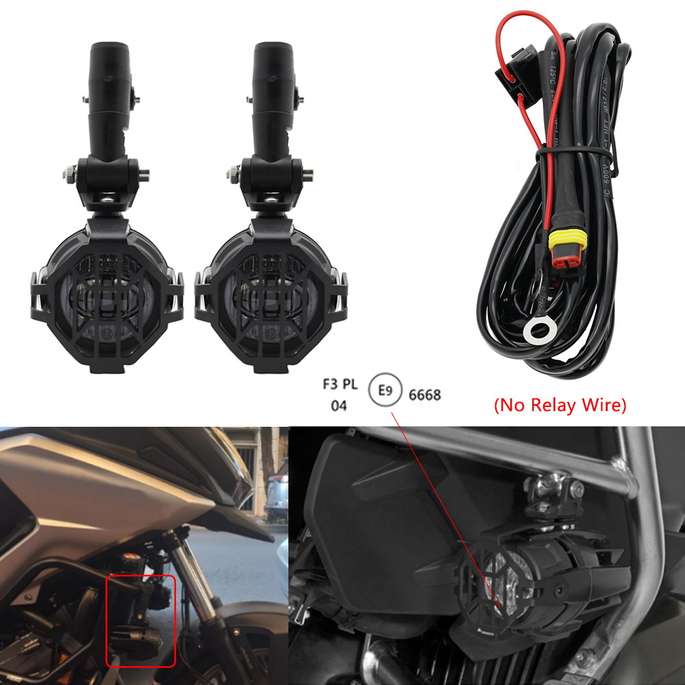 hight resolution of bmw motorcycle wiring harness wiring diagram expert bmw motorcycle wiring harness
