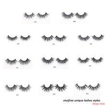 bf75cf30f84 Popular Glitter False Eyelashes-Buy Cheap Glitter False Eyelashes lots from  China Glitter False Eyelashes suppliers on Aliexpress.com