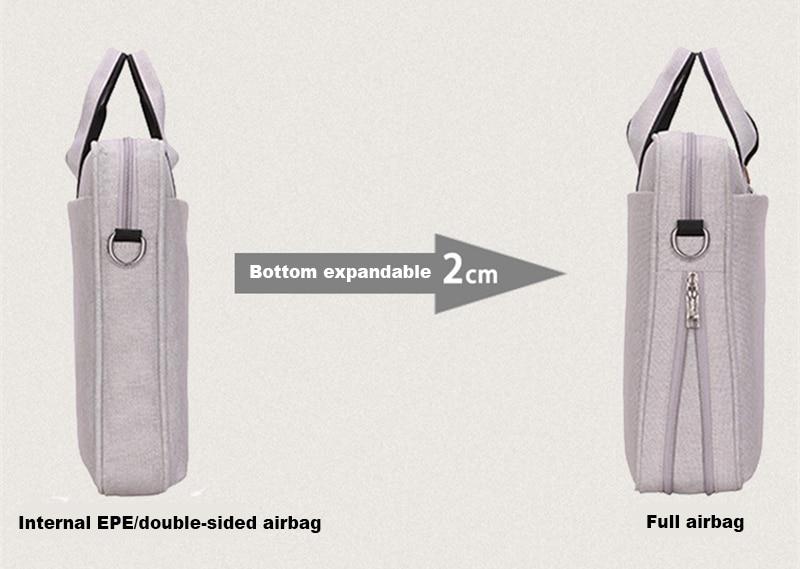 Men's bag 5