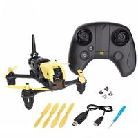 2.4G 4CH Drone 4 Axis Drone FPV HD 720P Camera Drone Outdoor Toy Cool Sky Beginning Ability Hover Quadcopter Helicopter