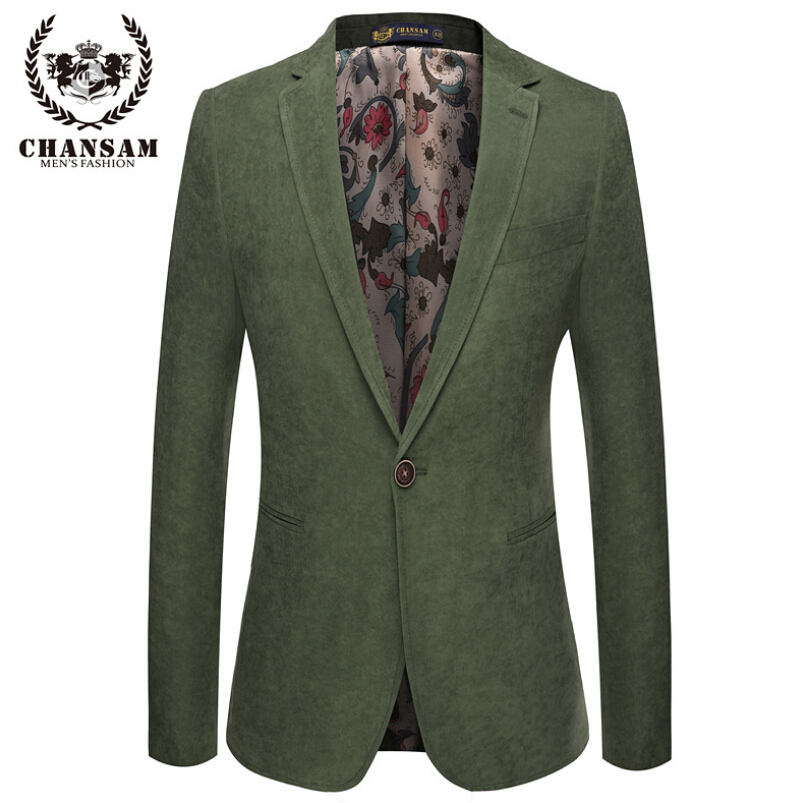 Online Buy Wholesale green suit jacket from China green suit