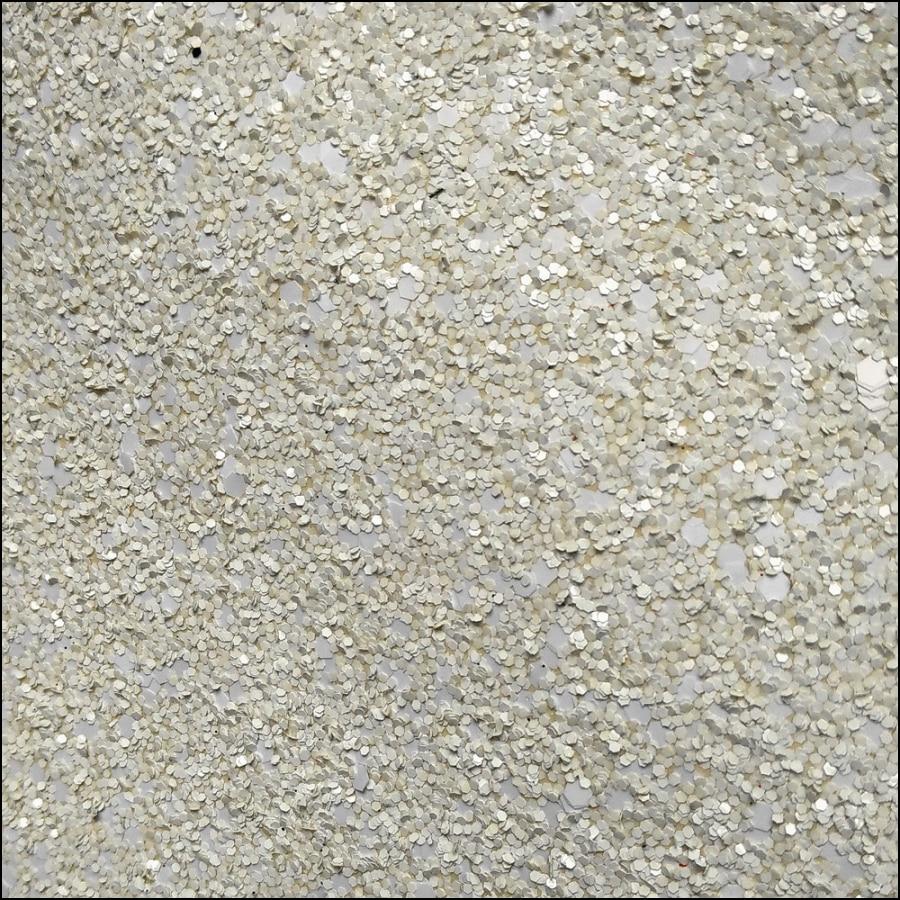 Popular white shiny wallpaper buy cheap white shiny for Cheap white wallpaper