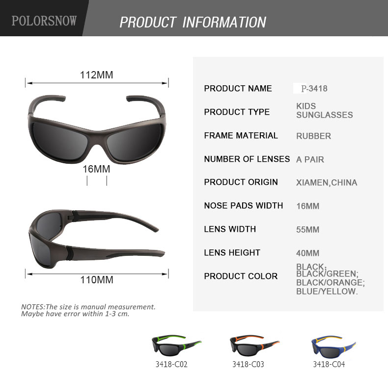 3ccab444e Note: If you have any problem with the sunglasse,welcome you contact us,we  will give you the best answer.