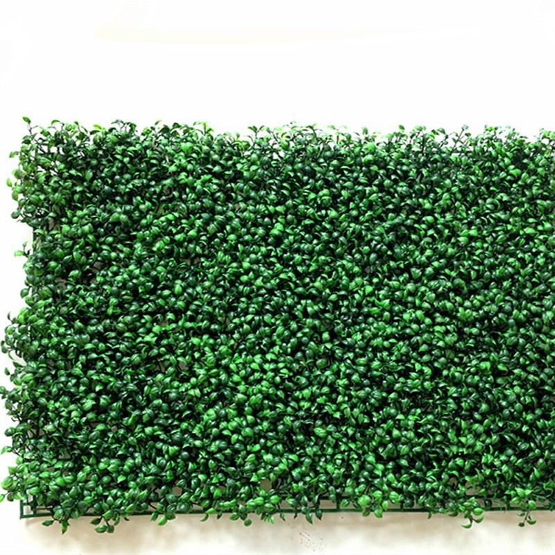 Compra alfombra de c sped artificial online al por mayor for Alfombra verde para jardin