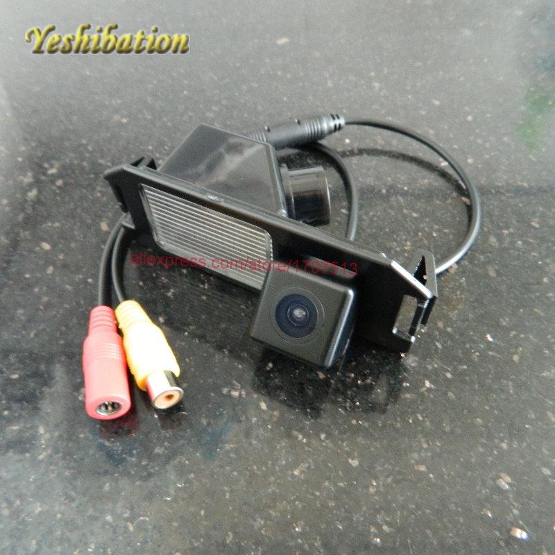 Rear View Camera For Hyundai Coupe S3 Tuscani Tiburon HD CCD Night