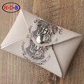 (Монет) новая Европа Гарри Поттер Хогвартс знак изменения сумки пакет бумажник минималистский личность LQB1018