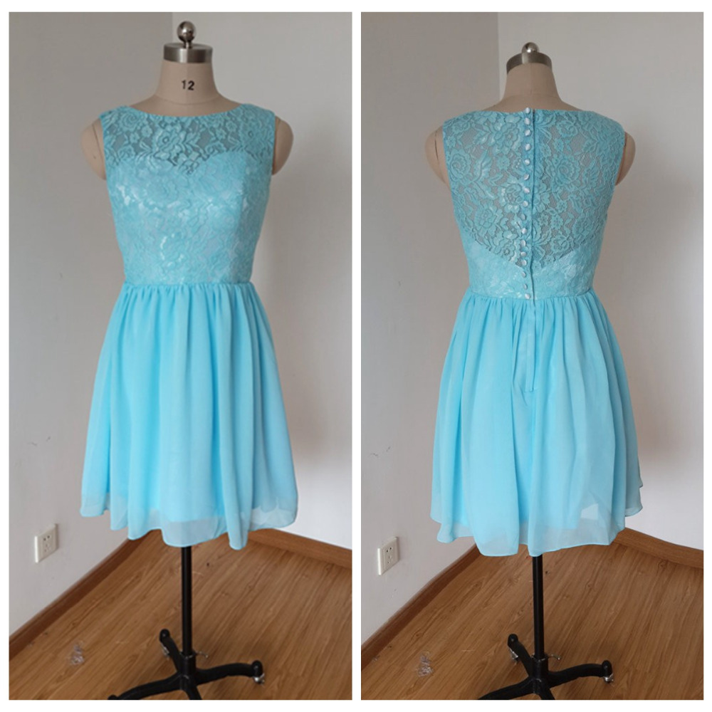 popular short turquoise bridesmaid dress buy cheap short turquoise bridesmaid dress lots from. Black Bedroom Furniture Sets. Home Design Ideas