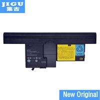 JIGU 40Y8314 40Y8318 42T5209 42T5204 42T5206 42T5208 máy tính xách tay Original Pin Cho Lenovo cho ThinkPad X60T X61T X60 X61 Tablet PC