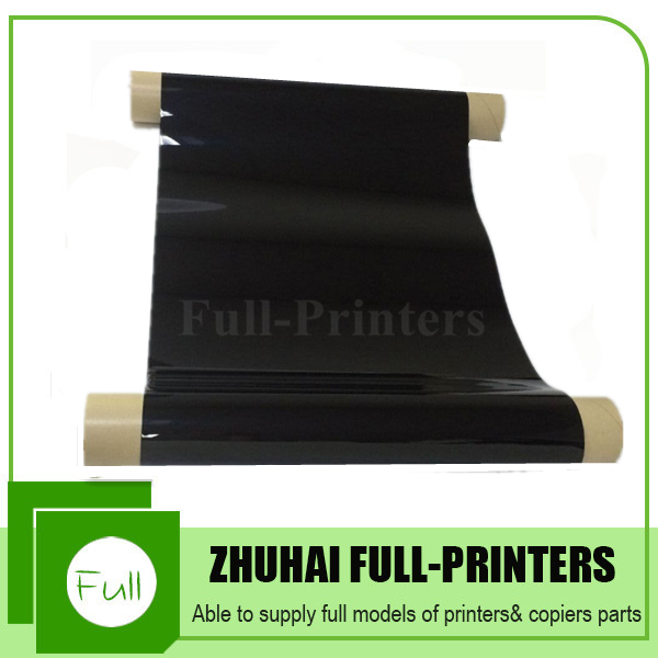 1 PC Free Shipping New Original 675K72180 (675K72181) ITB Transfer Belt for Xerox 700 Digital Color Press DCC240 242 250 252
