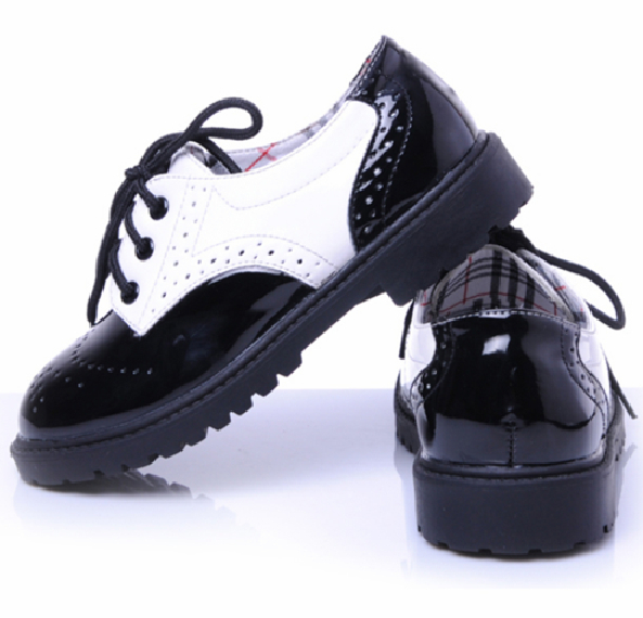 casual shoes|shoe levelers|shoes