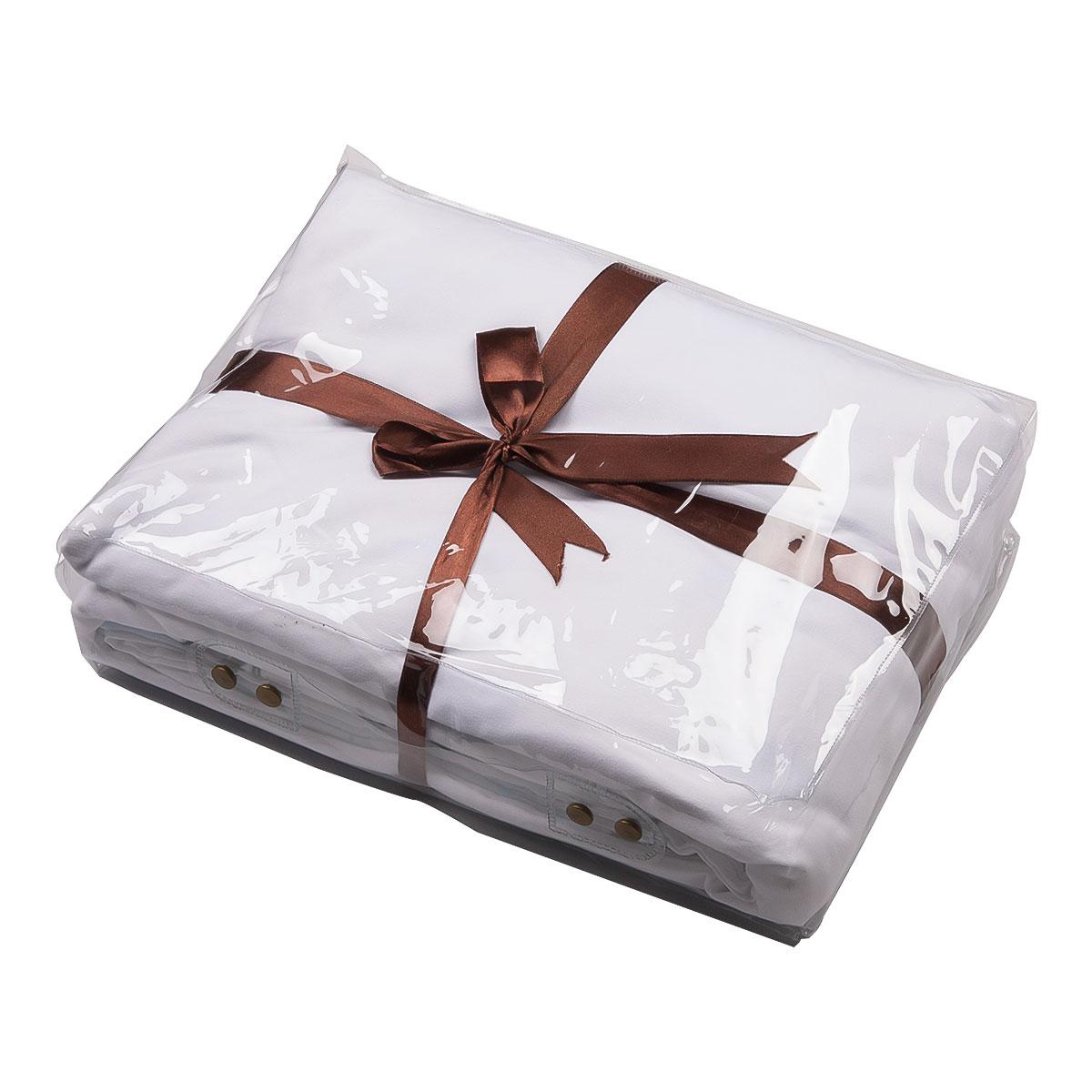3D с цифровой печатью, сделанные на заказ постельные принадлежности набор на заказ дизайн продукта картина Твин Полный King queen размер на заказ пододеяльник набор - 4