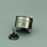 Diesel Injector Valve 28239294 C Rail Injector Control Valve 9308 621C 9308Z621C 9308621C Fuel Injector Valve