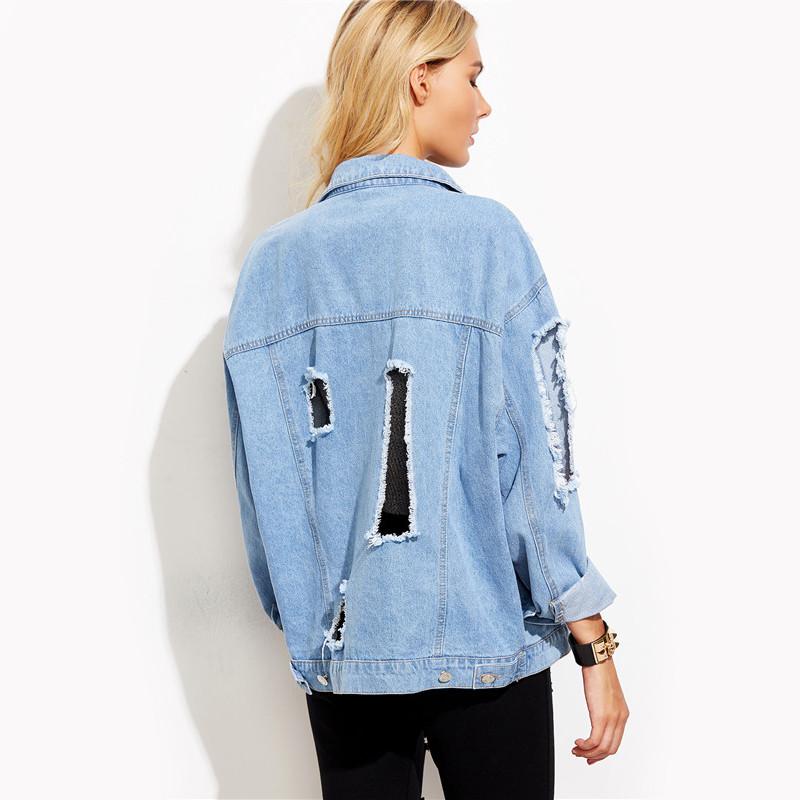 jacket160809101(2)