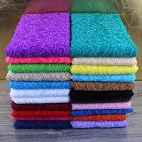 MASOKAN 1 pack = 10 yards 15 cm breed Tulle Lace Trim Kant Lint voor Ornamenten Elastische Kant Stretch voor Baby Meisjes Haaraccessoires
