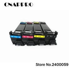 Magicolor 4600 4650 4690 4695 тонер-картридж для Konica Minolta TN4600 TN-4600 TN 4600 полный картриджи