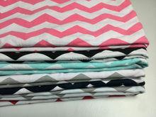 26*30inches Baby blanket newborn bedding blanket wrap Muslin Swaddle Blanket modern style Kids Towel Stroller Blanket