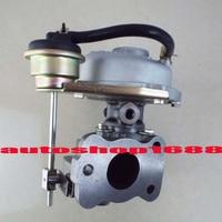 K03 706977 53039880009 53039700009 0375E3 0375E1 0375E0 turbo turbocharger para Peugeot Partner 2.0 HDi DW10TD 90HP 1999 -? Ano
