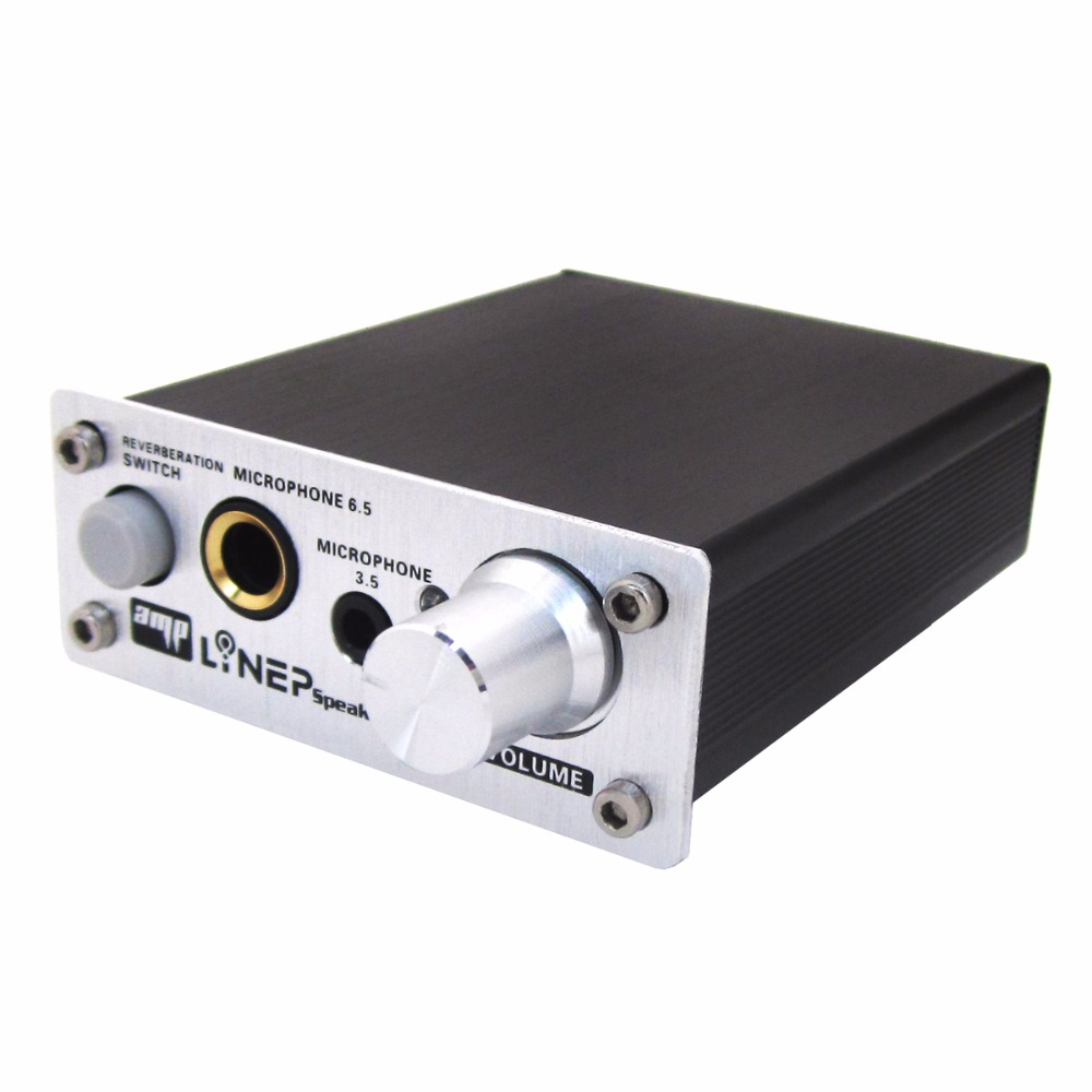 Erfreut Verdrahteter 4 Sound Verstärker Fotos - Schaltplan Serie ...