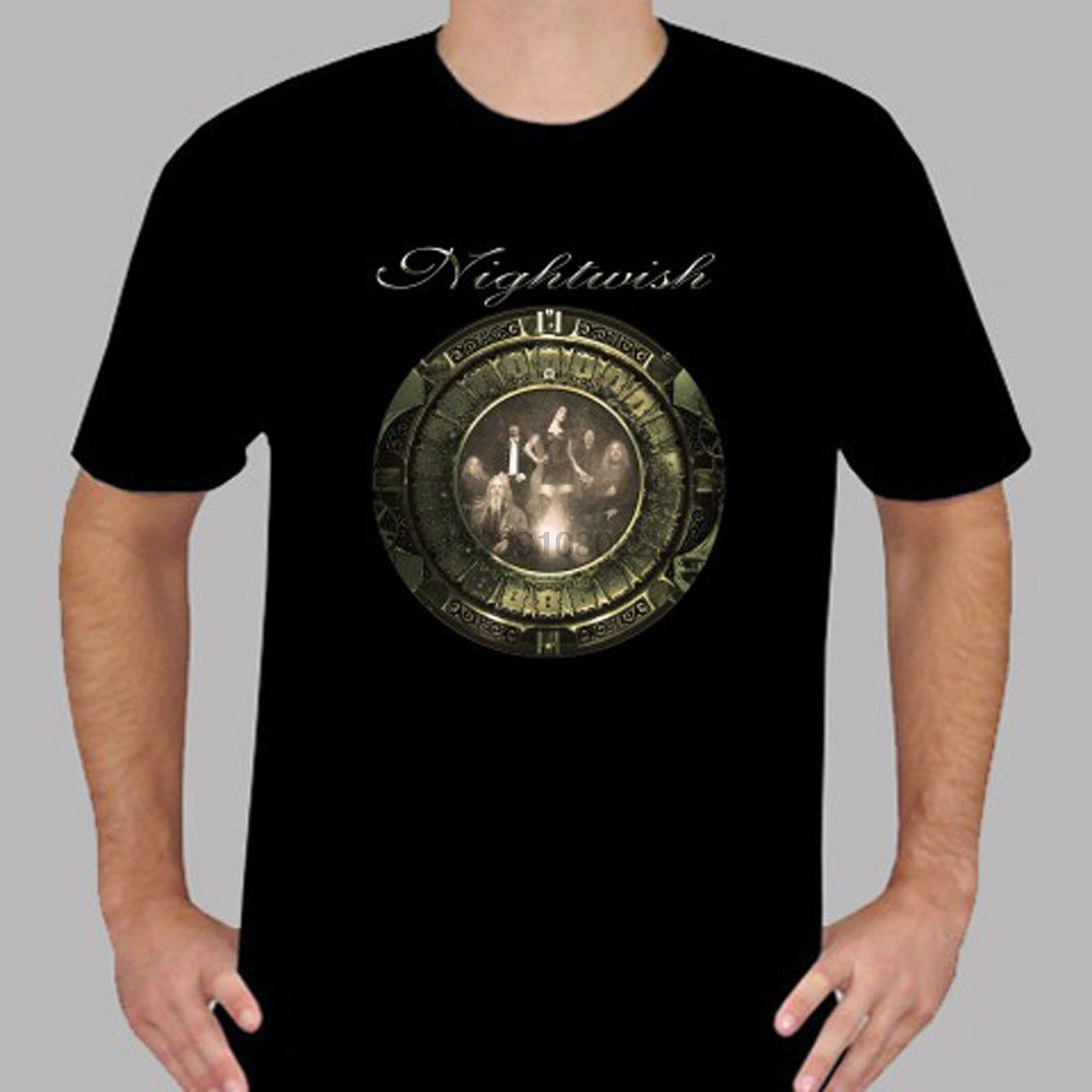 Slayer Pentagram Logo Heavy Metal Band Men/'s Black T-Shirt Size S to 3XL