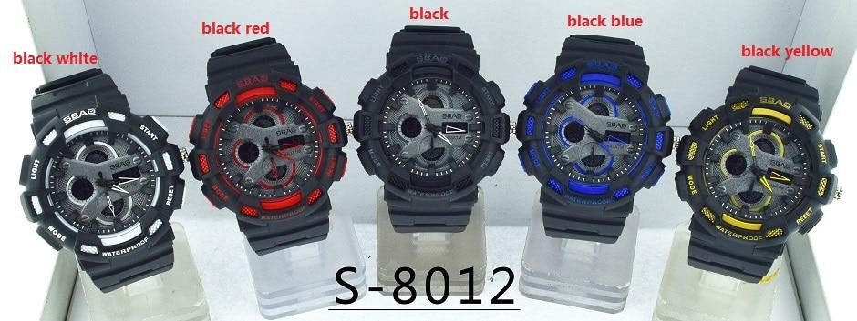 S-8012