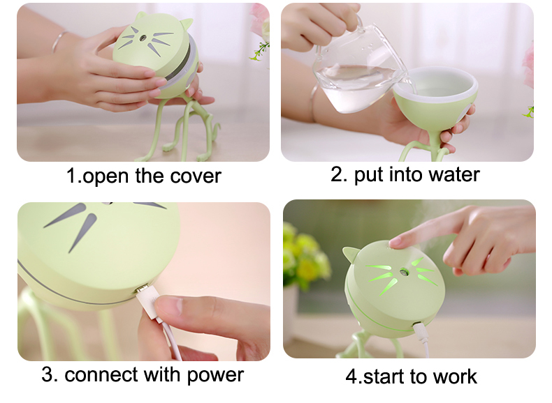 air humidifier (11)