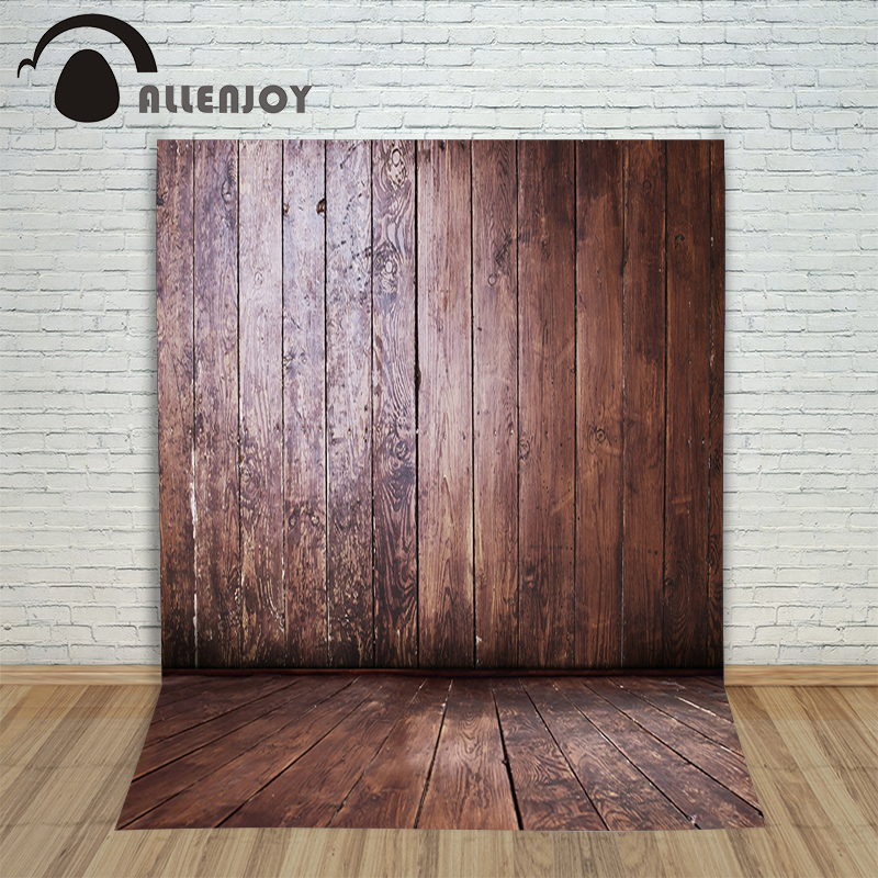 photography backdrops Old wooden interior bright wood brick wall backgrounds for photo studio allenjoy photography backdrops neat wooden structure wooden wall wood brick wall backgrounds for photo studio
