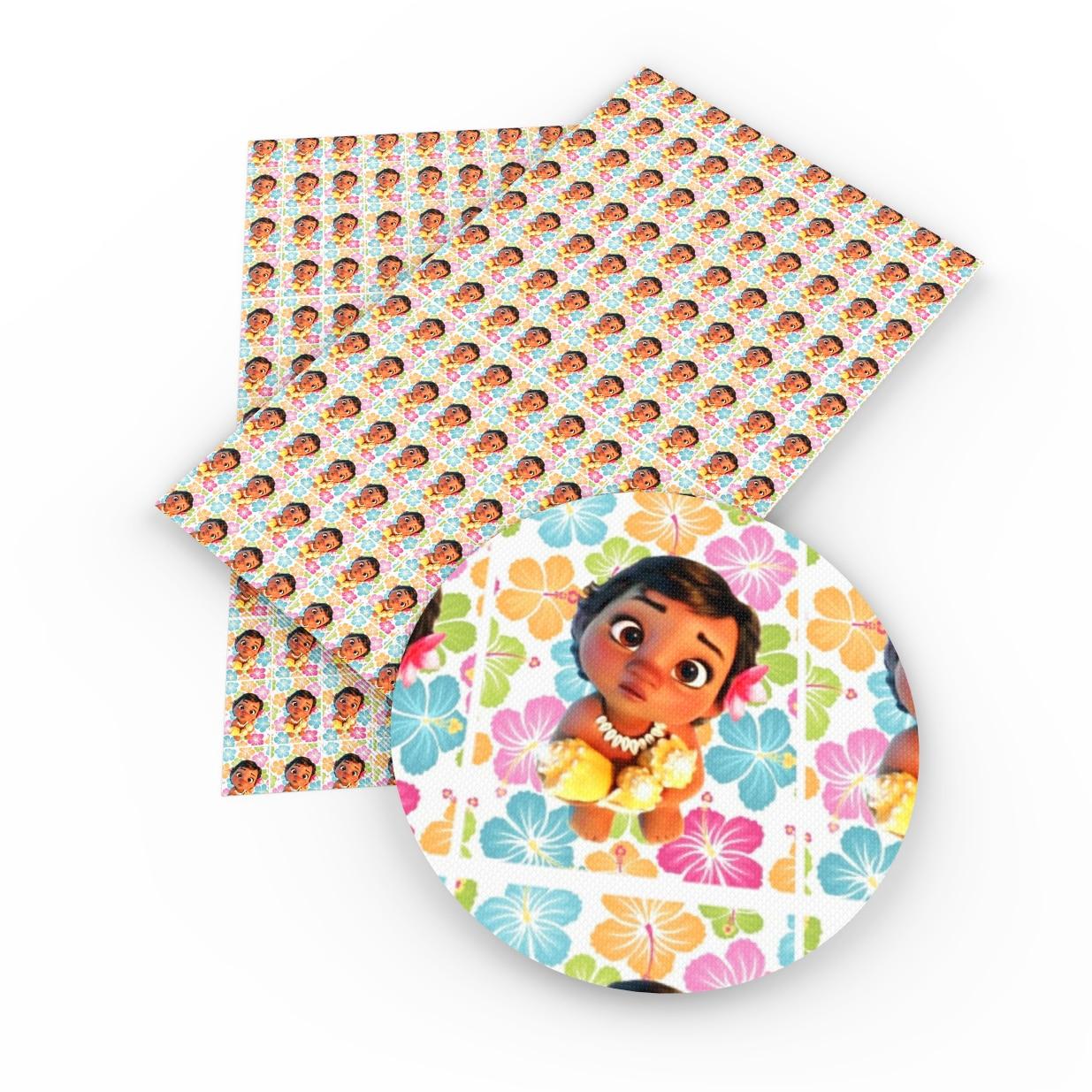 David accessories 20*34 см искусственная кожа бант для волос для художественного оформления ногтей, ручная работа ремесел 1 шт, материалы для ручных поделок, 1Yc3492-in Искусственная кожа from Дом и сад on Aliexpress.com | Alibaba Group