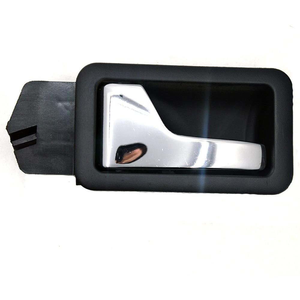 For Audi 100 door handle 893 837 019 Front left door