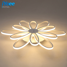 Buy plafonnier led suspension and free shipping on AliExpress