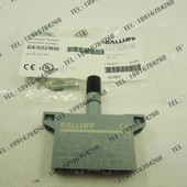 New original -517-410-RK Warranty For Two Year new original xsdj607339 warranty for two year