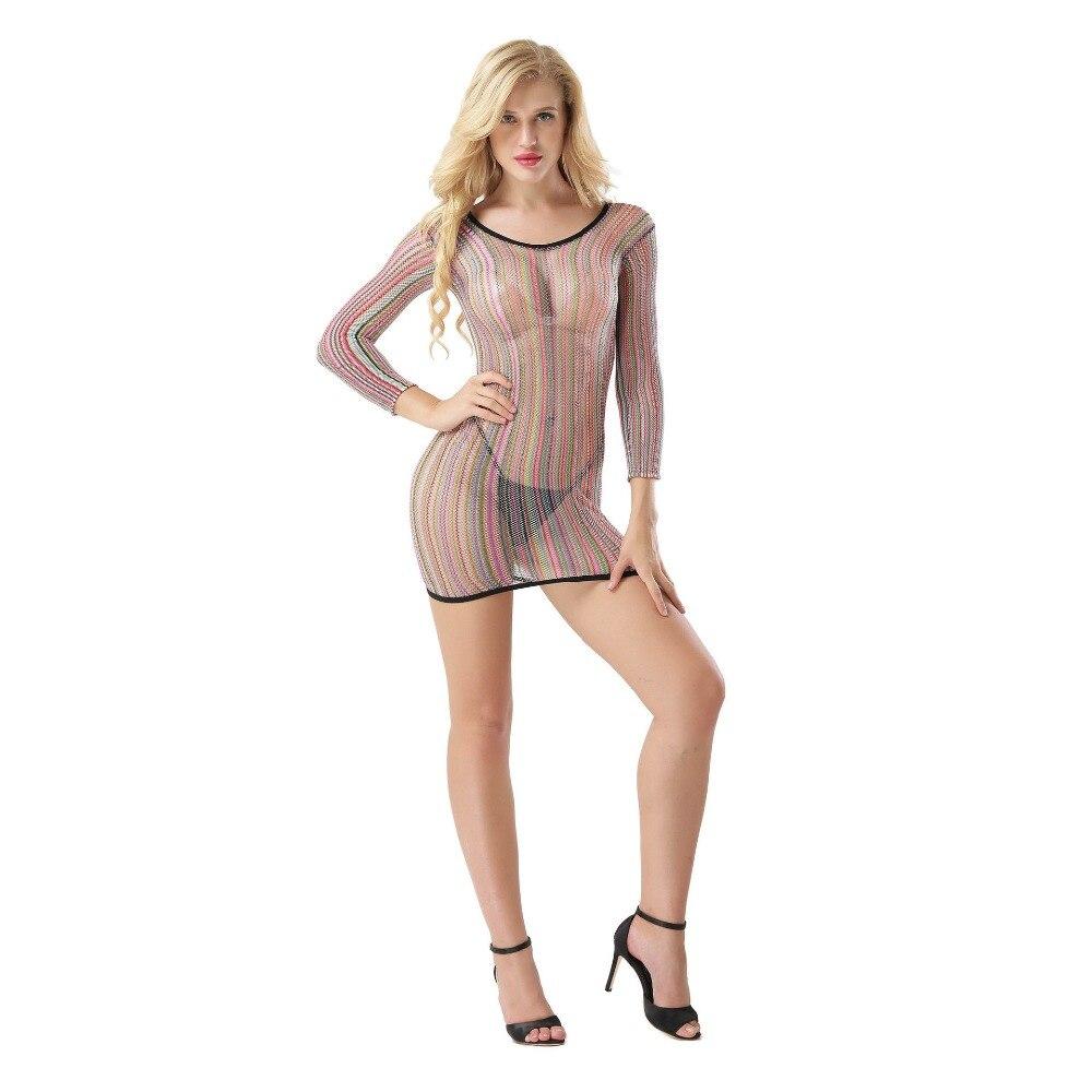 ga231 mini dress (6)