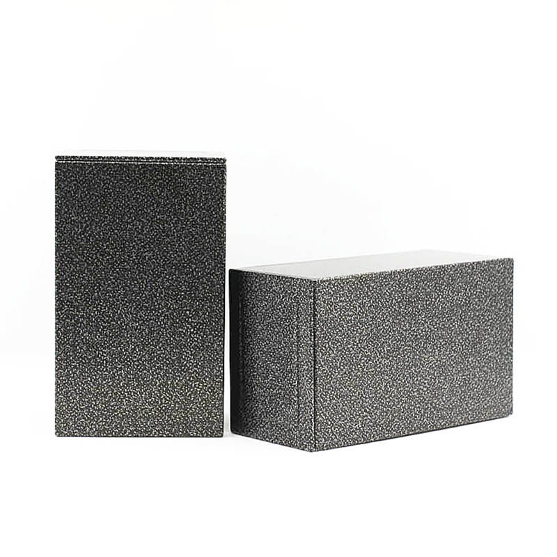 top open vertical box (5)