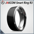 Jakcom Smart Ring R3 Hot Sale In Radio As Ssb Kit Stereo Fm Radio Fm Radio Clock