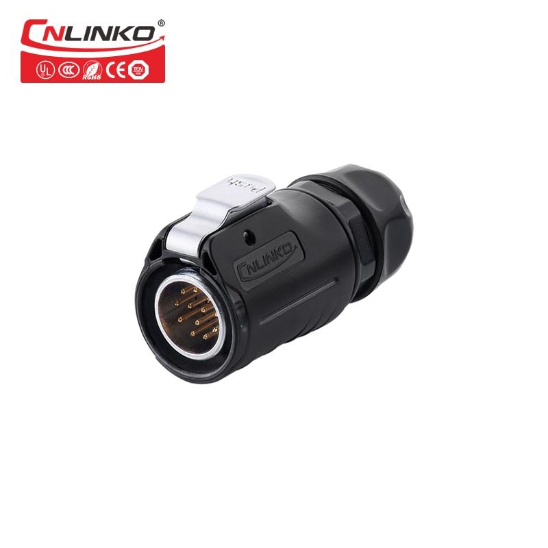 optical energia cinetica relogios 30235 02