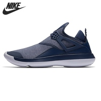 Original New Arrival NIKE FLY Men's Basketball Shoes Sneakers