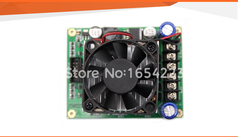 Rfs motion racing simulator motor driver free shipping #DFORCE# rfs p670421 123w