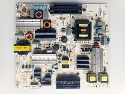 34013161 35020804 КИП + L195E02C2 хорошее рабочий проверено