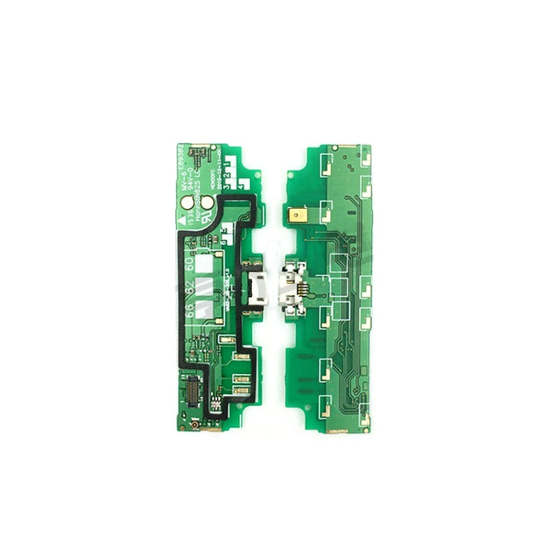 New <font><b>Charging</b></font> <font><b>Port</b></font> Dock Connector Board For <font><b>Nokia</b></font> <font><b>Lumia</b></font> <font><b>625</b></font> Charger <font><b>Port</b></font> <font><b>USB</b></font> Flex Cable image