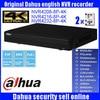 Original ENGLISH Version 4K NVR 8ch 16 Ch 1U Network Video Recorder NVR4208 8P 4K NVR4216
