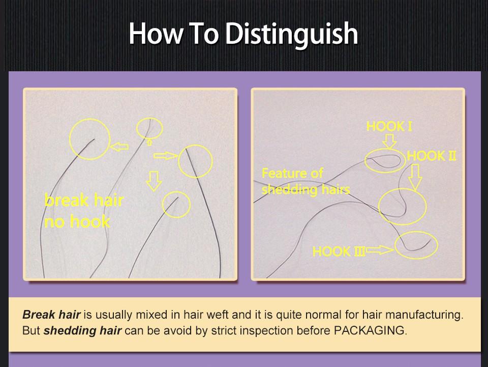 Peruvian virgin Hair Straight Cheap Hair Bundles 3 Bundles 100% Unprocessed Human Hair Bundles Weave Straight Peruvian Straight Virgin Hair (14)