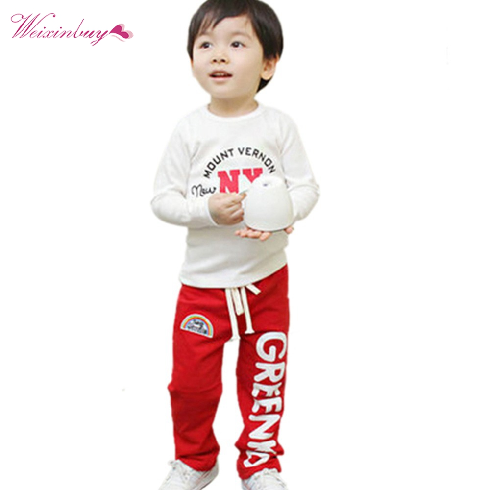 2-6Y Child Baby Boys Long Pants Trousers Casual Loose Pattern Cotton Bottoms dab car radio tuner receiver usb stick dab box for android car dvd dab antenna usb dongle for android car dvd player