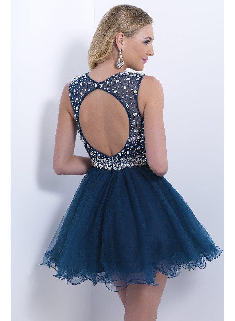 Winter Semi Formal Dresses For Juniors |
