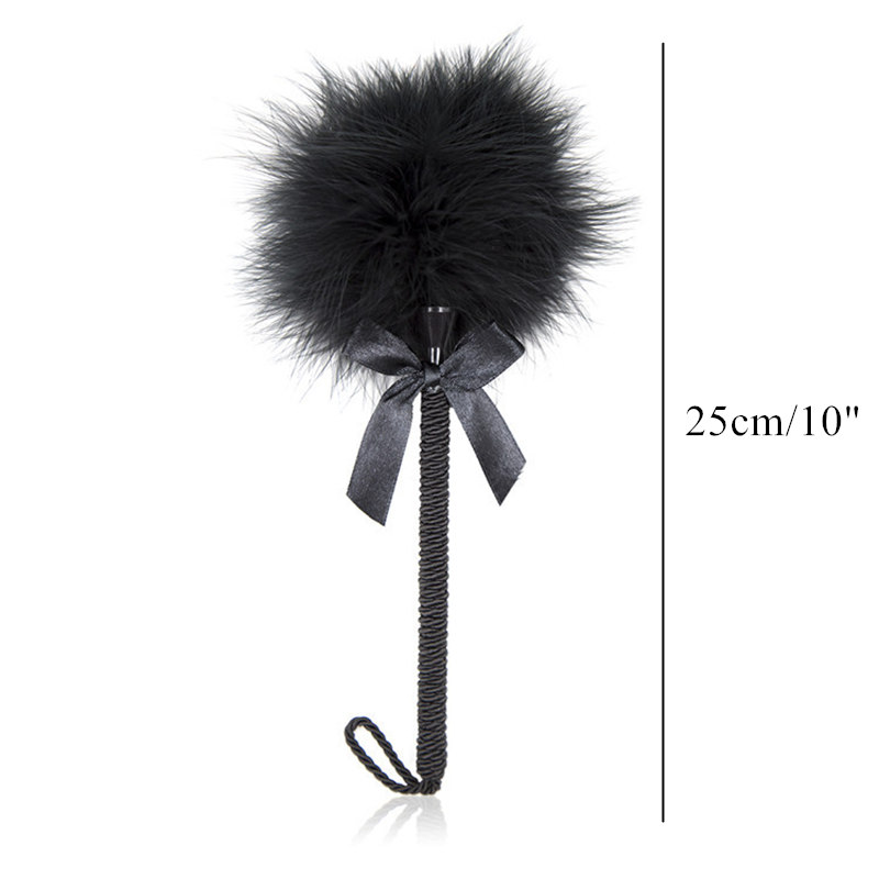 US $2.18 10% OFF|2Pcs/Set Porno Bondage Furry Sex Lingerie Hot Erotic BDSM  Toy Handcuffs & Whip Cosplay Babydoll Langerie Lingerie Sexy Costumes on ...