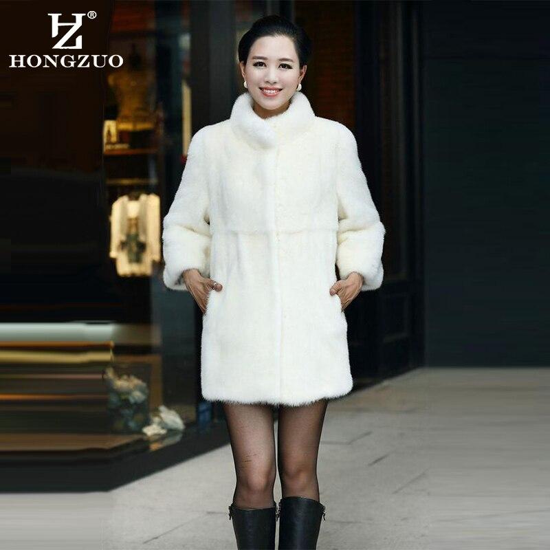 Online Get Cheap Fur Coats Brands -Aliexpress.com | Alibaba Group