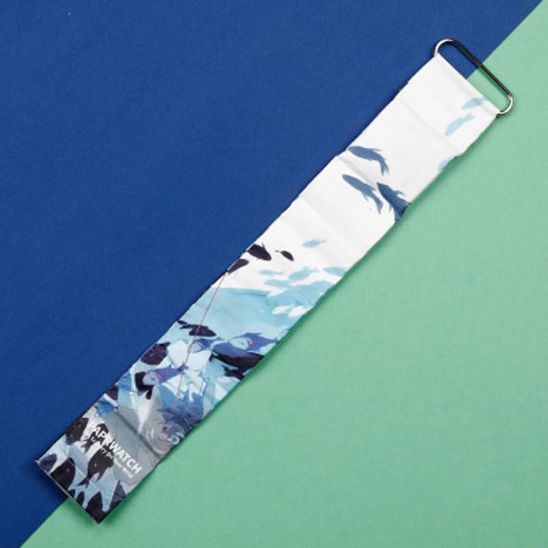 Uudised papr-kellad Fashion Extreme sport Meeste käekellad veekindel - Meeste käekellad - Foto 4