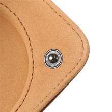 New For Fujifilm Instax Mini 70 Durable Camera Bag PU leather 5 Colors Case Vintage Camera Case with Shoulder Strap High Quality