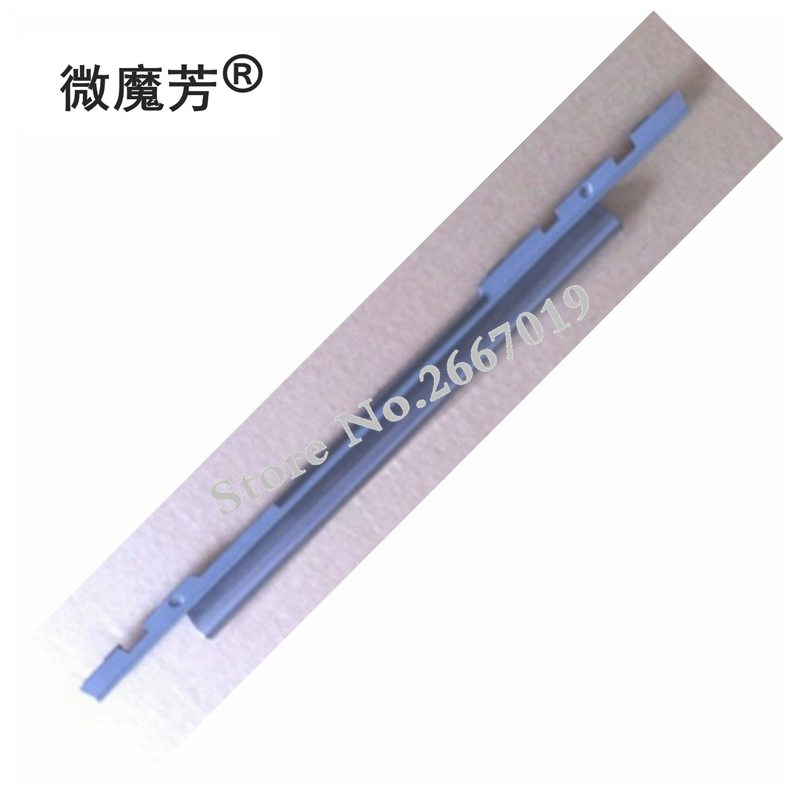 NEW LCD Hinges Cover For Samsung NP530U3C NP 530U3B 535U3C 532U3C 532U3X
